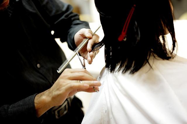 Best Beauty Salons in San Diego