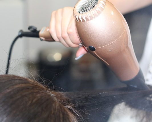 Best Hairdressers in San Diego