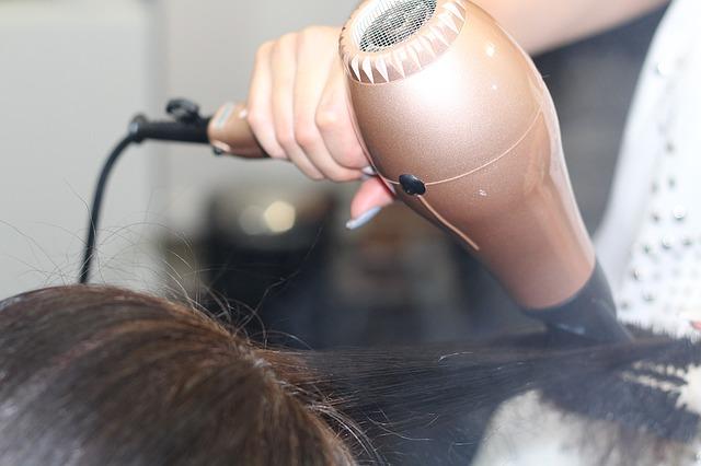 Best Hairdressers in San Diego