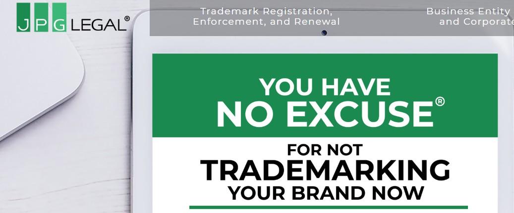 trademark attorney