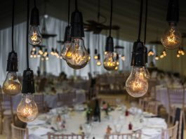 Best Event Management Companies in Phoenix