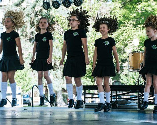 Best Dance Schools in Chicago