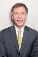 Barry Berkman - Berkman Bottger Newman & Schein, LLP