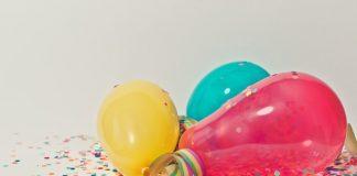Best Balloon Shops in Dallas