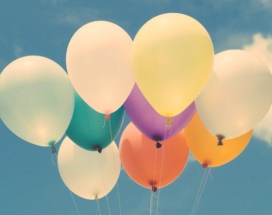Best Balloon Shops in Los Angeles