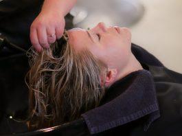 Best Beauty Salons in Dallas