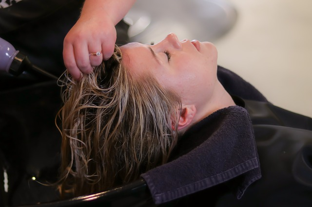 Best Beauty Salons in Dallas