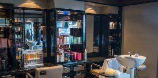 Best Beauty Salons in Los Angeles