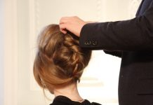 Best Beauty Salons in San Jose