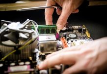 Common reasons you might need to hire computer repairs