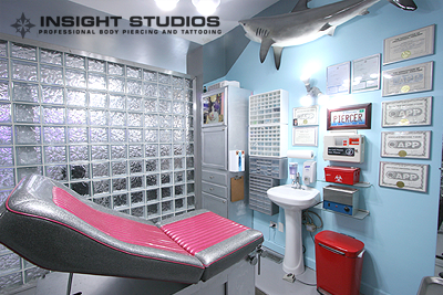 Insight Studios