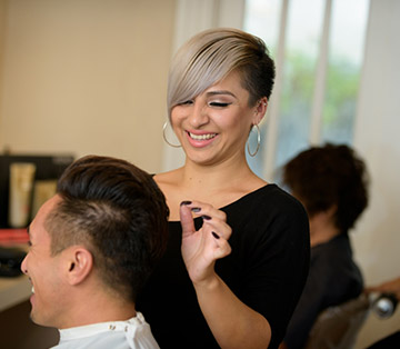 Jojo Hair Studio