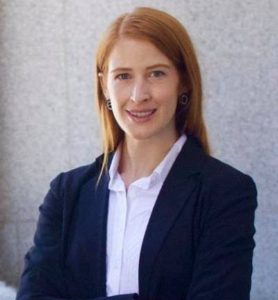 Kelly O'Connell - Derek Smith Law Group, PLLC