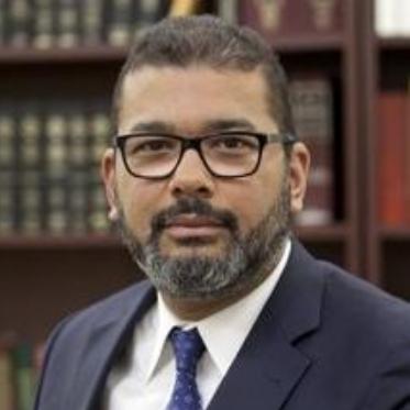 Peter L. Cedeño - Cedeño Law Group, PLLC