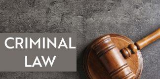 Best Criminal Attorneys in New York