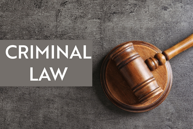 Best Criminal Attorneys in New York