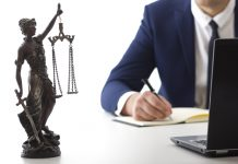 Best Employment Attorneys in New York
