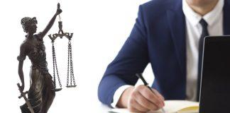 Best Employment Attorneys in New York