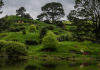 """New """"Lord of the Rings"""" series returns to New Zealand's """"Middle-Earth"""""""