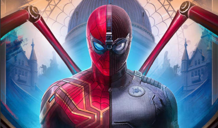 Spider-Man stays: Marvel & Sony to continue MCU franchise