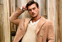 """The Bachelorette's Tyler Cameron on Gigi Hadid: """"We're just friends"""""""