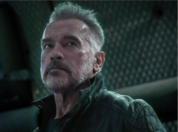 Will Arnold Schwarzenegger ever work with Chris Pratt?