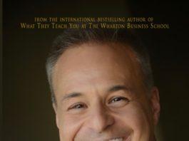 Clint Arthur's book Celebrity Entrepreneurship