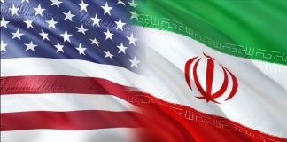 Iran sentences US and UK spies amid US-Iranian tensions