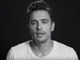 James Franco faces sexual exploitation lawsuit from former students