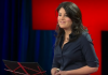 Monica Lewinsky set to produce HBO Max documentary