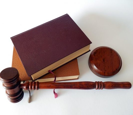 5 Best Patent Attorneys in New York