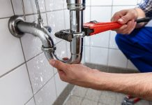 Best Plumbers in New York