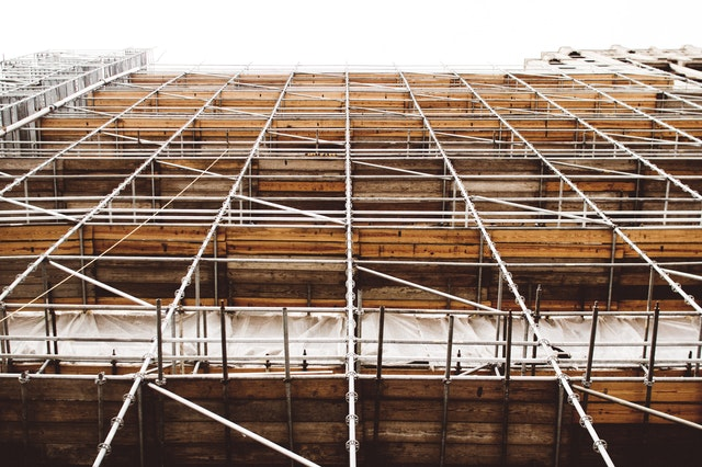 5 Best Scaffolding Companies in Chicago