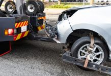 Best Towing Services in New York