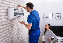 Best Appliance Repair Services in Dallas