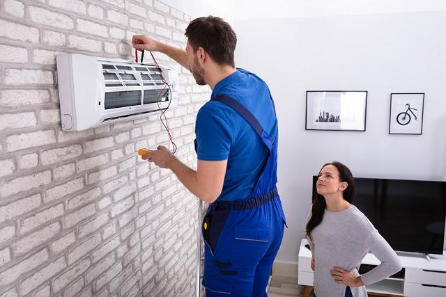 Best Appliance Repair Services in Dallas