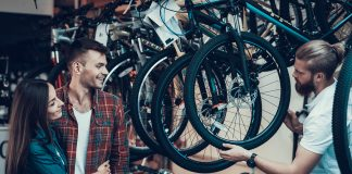 Best Bike Shops in Los Angeles