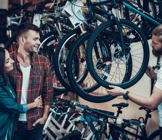Best Bike Shops in Los Angeles