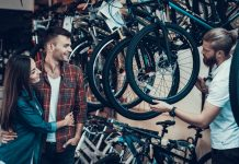 Best Bike Shops in San Jose