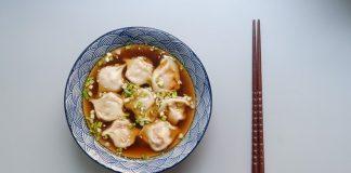 Best Chinese Restaurants in Dallas