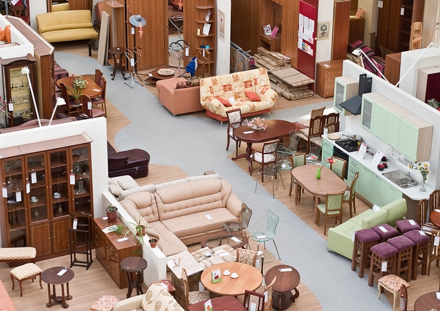 Best Furniture Stores in New York