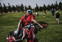 Best Golf Courses in Chicago