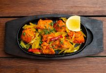 Best Indian Restaurants in New York