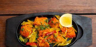 Best Indian Restaurants in New York