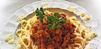 Best Italian Restaurants in New York
