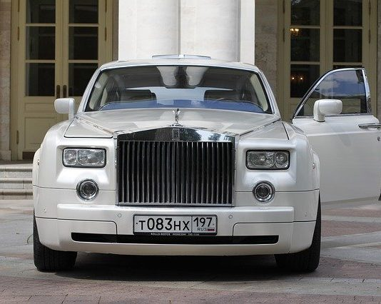 Best Limo Hire Services in Dallas