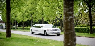 Best Limo Hire Services in Los Angeles