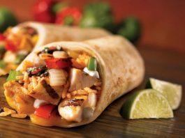 Best Mexican Restaurants in Chicago