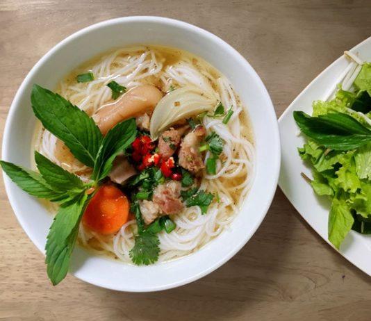 Best Thai Restaurants in Chicago