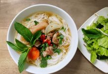 Best Thai Restaurants in Los Angeles